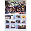2015 JAPAN CUP CYCLE ROAD RACE